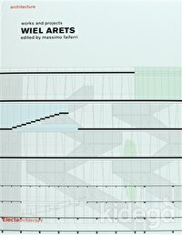 Wiel Arets -  Works and Projects