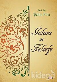 İslam ve Felsefe