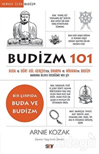 Budizm 101