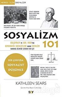 Sosyalizm 101