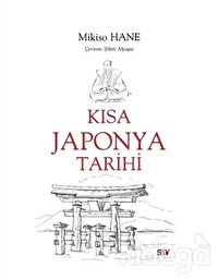 Kısa Japonya Tarihi