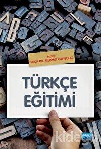 Türkçe Eğitimi
