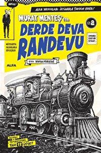 Derde Deva Randevu 2