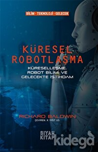 Küresel Robotlaşma