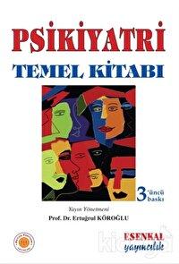 Psikiyatri Temel Kitabı