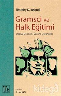 Gramsci ve Halk Eğitimi