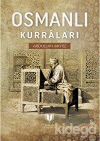 Osmanlı Kurraları