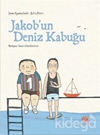 Jakob'un Deniz Kabuğu