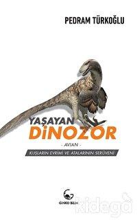 Yaşayan Dinozor - Avian