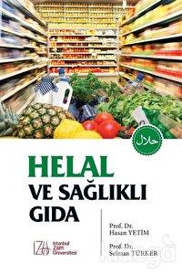 Helal ve Sağlıklı Gıda