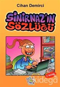 Sinirnaz'ın Sözlüğü