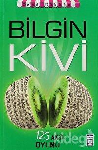 Bilgin Kivi