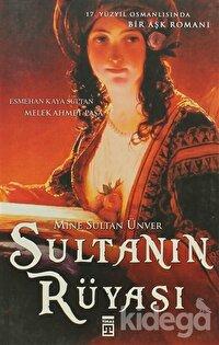 Sultanın Rüyası