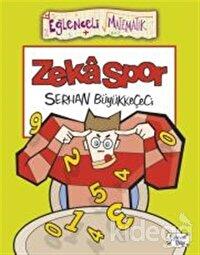 Zeka Spor - Eğlenceli Matematik