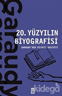 20. Yüzyılın Biyografisi