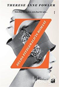 Zelda Fitzgerald'ın Romanı