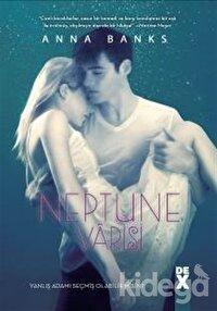 Neptune Varisi