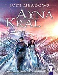 Yetim Kraliçe 2 - Ayna Kral