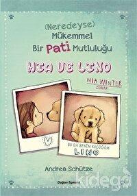 Mia ve Lino