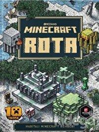 Minecraft Rota