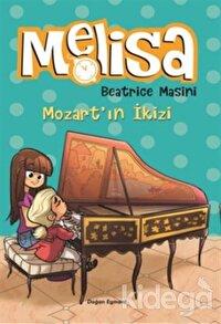 Mozart'ın İkizi - Melisa