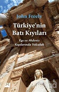 Türkiye'nin Batı Kıyıları