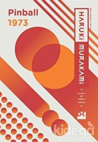 Pinball 1973
