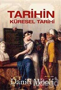 Tarihin Küresel Tarihi