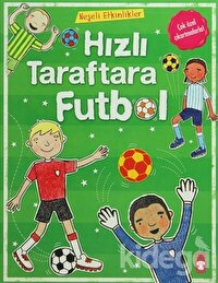 Hızlı Taraftara Futbol
