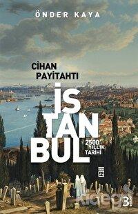 Cihan Payitahtı İstanbul