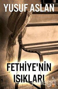 Fethiye'nin Işıkları