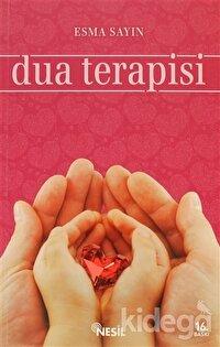 Dua Terapisi
