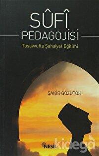 Sufi Pedagojisi