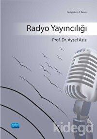 Radyo Yayıncılığı
