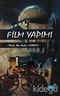 Film Yapımı