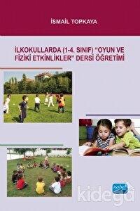 İlkokullarda (1-4. Sınıf)