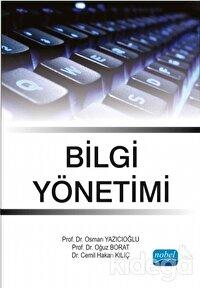 Bilgi Yönetimi