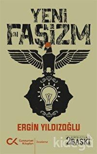 Yeni Faşizm