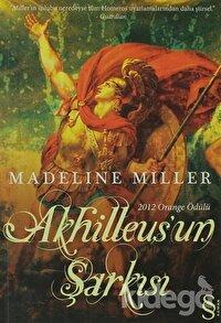 Akhilleus'un Şarkısı