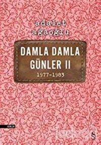 Damla Damla Günler 2  1977-1983