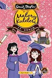 Malory Kuleleri - 12. Dönem