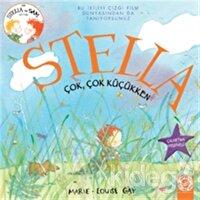 Stella Çok Çok Küçükken
