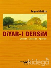 Diyar-ı Dersim
