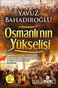 Osmanlı'nın Yükselişi
