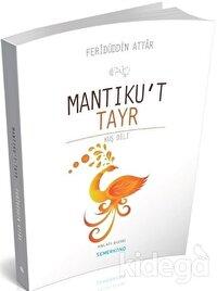 Mantuku't Tayr