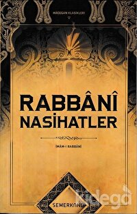 Rabbani Nasihatler