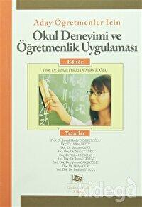 Aday Öğretmenler için Okul Deneyimi ve Öğretmenlik Uygulaması