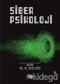 Siber Psikoloji