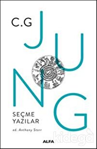 Jung - Seçme Yazılar