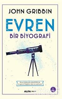 Evren - Bir Biyografi